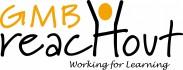 cropped-gmb-reachout-logo-e14126932652341.jpg